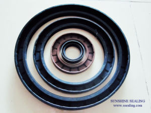 Oil Seal - Nitrile Oil Seal