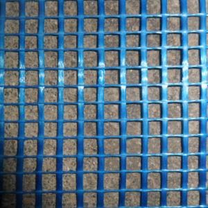 Decoration Material CE Certification Fiberglass Mesh