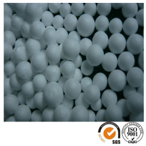 King Pearl EPS Resin with Good Price/Virgin/Recycled EPS Granules/Resin / Expandable Polystyrene pictures & photos