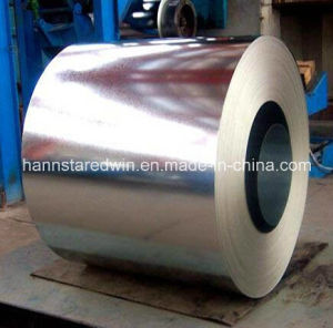 Hot DIP Galvanized Steel Coil, Gi, PPGI/Steel Sheet pictures & photos