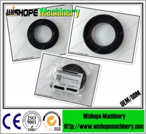 Kubota Harvester Oil Seal Spare Parts for DC60 DC68 Harvester pictures & photos