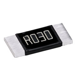 Low Ohm (Metal Strip) Chip Resistor pictures & photos