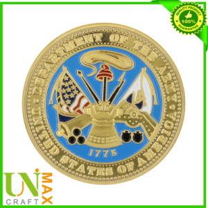 Custom Souvenir Coins/ USA Metal Coins