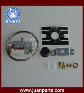 K50-P1125 K50-P1126 K50-P1127 Ranco K Series Defrost Thermostat pictures & photos