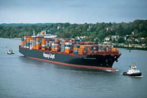 Shipping From Shenzhen/Ningbo to Skikda/Algier /Lagos/Onne/Apapa/Durban/Harare/ Beira/Dar Es Salaam/Matadi pictures & photos