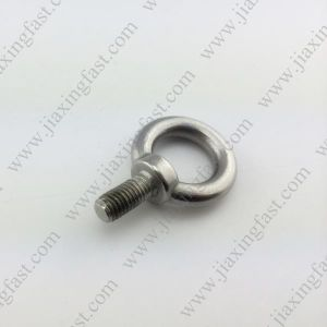 DIN 580, Forged Lifting Eye Bolts pictures & photos