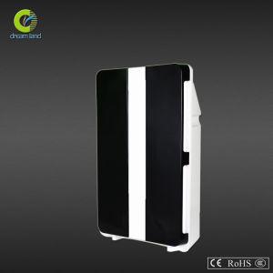 Household Portable Automatic Sensor Air Purifier (CLA-02) pictures & photos