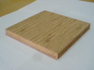 Amber Strand Bamboo Board