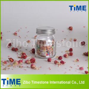 Cheap 250ml Glass Eco Mason Jars pictures & photos