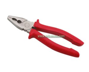 Linesman Plier (A0201) pictures & photos