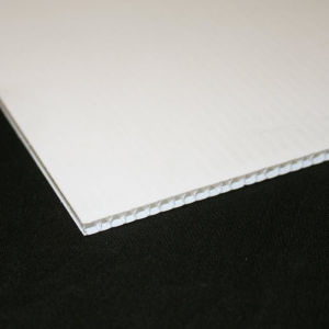 2017 PP Material Polypropylene 2mm PP Sheet pictures & photos
