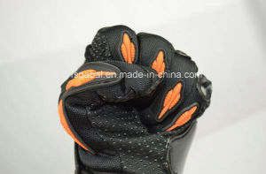 Racing Motorcycle Knight Sports Racing Gloves pictures & photos