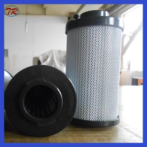 0160r005bn4hc Hydac Hydraulic Filter Element Replacement pictures & photos