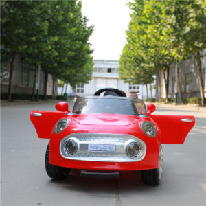 2017 China Hote Sale High Quality Ride on Car pictures & photos