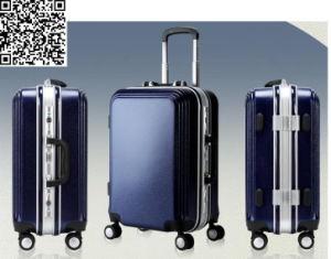 Trolley Luggage, Trolley Set, Luggages (UTLP2009)
