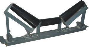 Conveyor Return Idler pictures & photos