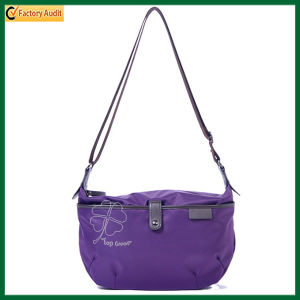 New Model Lady Girls Handbags Messenger Bag (TP-SD094) pictures & photos