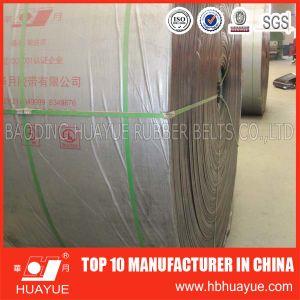 Heavy Duty Ep Rubber Conveyor Belt pictures & photos