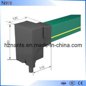 Hfp56 Powerail Enclosed Conductor Rails pictures & photos