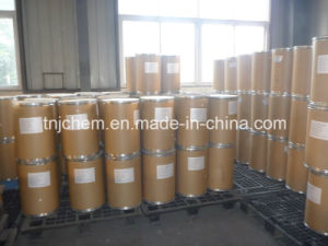 Methyl Paraben / Methyl 4-Hydroxybenzoate / CAS 99-76-3 / Methyl P-Hydroxybenzoate pictures & photos