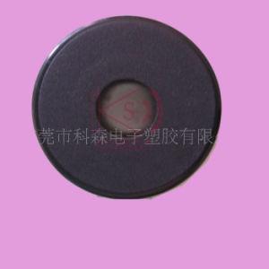Hot Sale External Piezo Buzzers Wire Ks-3916 (FBELE) Buzzer