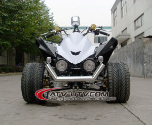Durable Mademoto Used Atvs for Sale pictures & photos