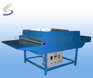 China Simple Honeycomb Paper Expander/Dryer Low Price pictures & photos