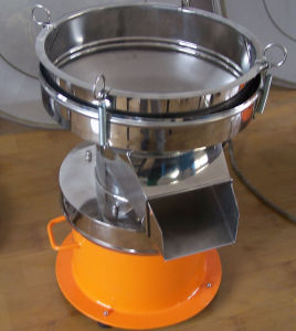 Filtering Equipment for Pesticides, Injection, Liquid Medicine, Extract... pictures & photos
