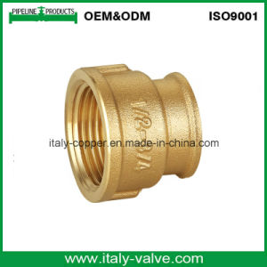 Customized Quality Brass Reducer Fitting pictures & photos