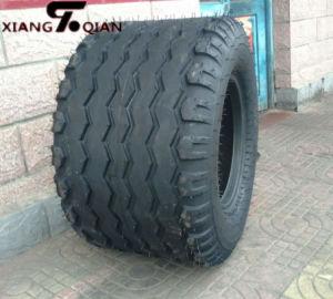 Farm Implement Trailer Tyre (500/50-17)
