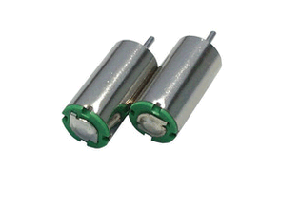 6mm Drive Motor (Q0612P) pictures & photos