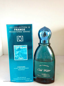 Perfume for Men with Long Lasting Good Quality and Economic Products pictures & photos