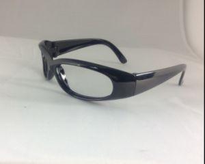Kids 3D Glasses (CD012)