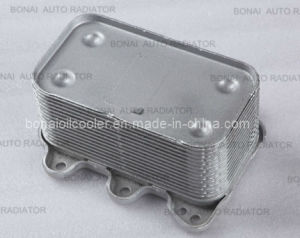 Oil Cooler 6281880201 for Benz with OE Quality Bonai pictures & photos
