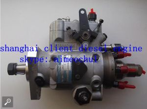 Good Quality Stanadyne Injection Pump pictures & photos