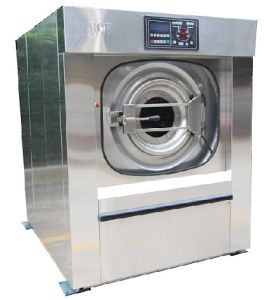 Washer Extractor (AWF-50)