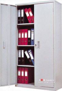 Dg-18-Book Shelves Metal Display Book Shelf Book Stand pictures & photos