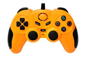 Gamepad for PS3 STK-3024 pictures & photos