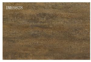 150X900 Living Room Natural Wood Grain Wood Look Timber Tiles pictures & photos