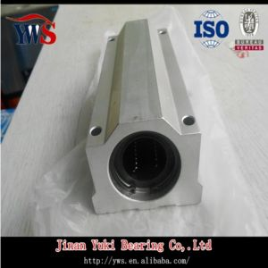 Scs16uu Linear Slide Block Bearing