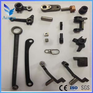 Sewing Machine Parts for Tw2-B845 Sewing Machine