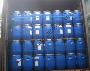 Amino Silicone Emulsion Softener pictures & photos