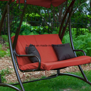 Hz-QQ05 Garden Swing Home Swing pictures & photos