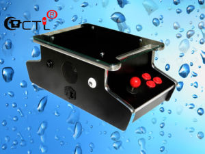 Mini Cocktail Game Machine (CT-T2LC10N)