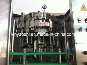 Beer Bottling Machine, Beer Machine pictures & photos