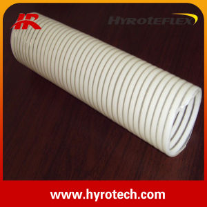 25mm--152mm Flexible PVC Helix Suction Hose Supplied by Factory pictures & photos