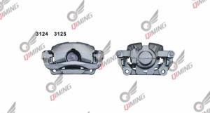 Brake Caliper for 3124 - 3125