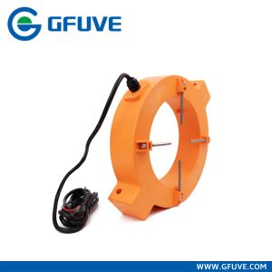 Low Cost True RMS AC Current Transformer Split Core pictures & photos