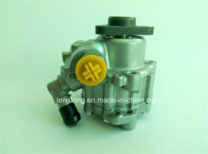 High Quality Auto Parts Power Steering Pump for Audi Txl-Ad1