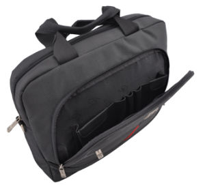 """2016 Laptop Messenger Notebook Carry Case Bag for 15"""" pictures & photos"""